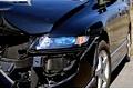 事故などの賠償を請求する方法