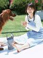 動物が死んだ時に出る精神的な病気の症状ロス改善の方法