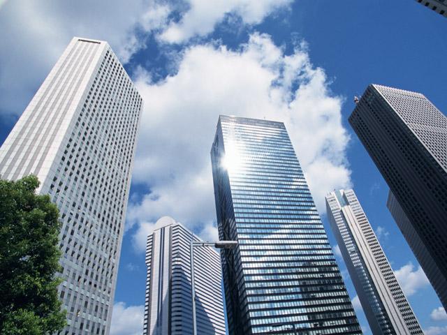 会社設立準備・会社法メリットやデメリット会社設立準備手続